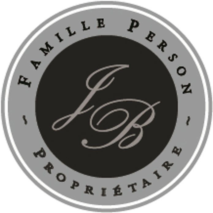 logo jb famille person